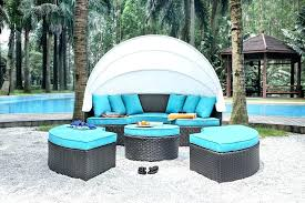 unique providence outdoor furniture and large size of daybed for designs 10