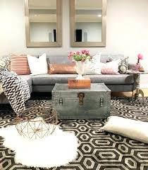 coffee table for small apartment layout design minimalist small apartment coffee table small home decoration ideas