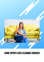 residential sofa cleaning in gurgaon