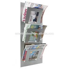 magazine rack office. magazine rack suppliers and manufacturers at alibabacom office