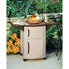 plastic outdoor storage cabinet. Suncast Outdoor Storage Cabinet Plastic Shed Small  Garage Cabinets Buildings