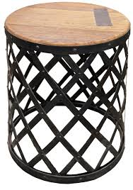 rustic side tables australia coffee tables side ottomans images on side table acrylic tables martini living