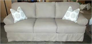 sophisticated slipcovers for sofas with cushions cushion sofa slipcovers modern slipcover sofas with cushions sectional seat