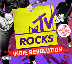 Mtv Charts Top 100 Deutschland German Single Download Online Charts Collection