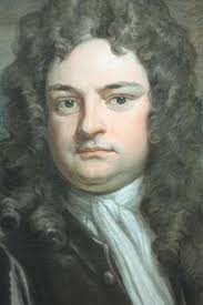richard steele  sir richard steele by godfrey kneller c 1712 national portrait gallery london one of the kit cat portraits