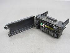 09 durango aspen integrated power module fuse box junction block 04692227aa b fits chrysler aspen