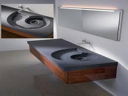 unusual bathroom furniture. Unusual Bathroom Cabinets F19 In Beautiful Interior Design Ideas For Home With Furniture S