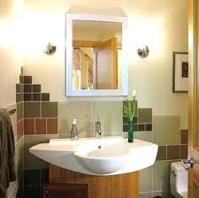 half bathroom tile ideas. Half Bath Tile Ideas Bathroom Amazing Remodel As .