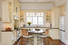 Country Modern Rustic Style Kitchens Melbourne Cottage Modern Gorgeous Modern Kitchen Designs Melbourne
