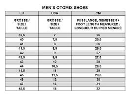 Otomix Ninja Warrior Stingray Bodybuilding Boxing Shoe Mens
