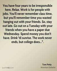 College Quotes About Friendship College Friends Quotes Tumblr Life And Friends Quotes 100 Friendship 92
