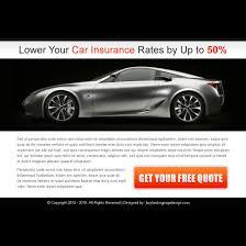 popular lower car insurance rates renewal car insurance