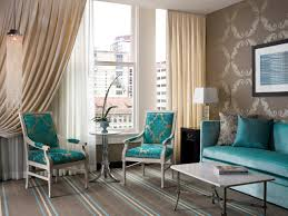 Turquoise Curtains For Living Room Living Room Turquoise Living Room Grey And Turquoise Living Room