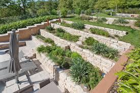 Ideen Gartengestaltung Hanglage Micheng Us Micheng Us