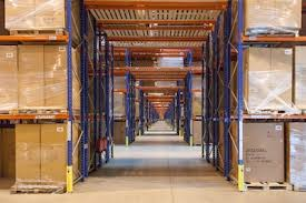 furniture land. oak furniture land updates warehouse it e