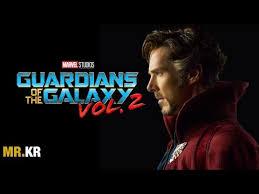 <b>Marvel</b> Studios' Captain <b>Marvel</b> - Trailer 2 - YouTube