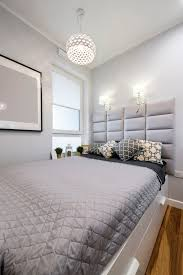 Small Bedroom Decor