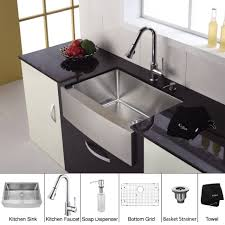 Stainless Steel Undermount Kitchen Sinks Stainless Steel Cheap Best Stainless Kitchen Sinks