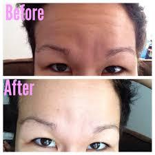 diy anti wrinkle serum using aloe vera gel extra virgin coconut oil vitamin c powder and vitamin e oil