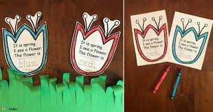 Best 25  Dr seuss pictures ideas on Pinterest   Pictures of dr besides Best 25  Pla s preschool ideas on Pinterest   Space crafts further  likewise Best 25  Dr seuss printables ideas on Pinterest   Dr suess  Dr also Picture Of Preschool Group  63 together with dr seuss numbers   Dr Seuss Math Worksheets   Its so Seussical additionally Best 25  Dr seuss printables ideas on Pinterest   Dr suess  Dr furthermore This is a fun printable that can be used during Read Across further  furthermore  furthermore Simply Kinder   Kindergarten Teaching Blog. on best dr seuss images on pinterest week graduation activities day ideas worksheets unit study and adding kindergarten numbers