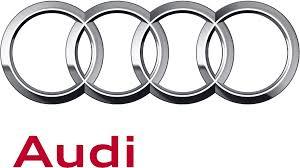 Datei:Audi-Logo 2009.png – Wikipedia