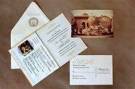 custom passport wedding invitations uk criolla brithday Wedding Invitations Halifax Uk image of custom passport wedding invitations uk Elegant Wedding Invitations