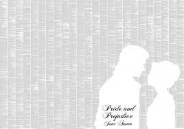 essay on pride and prejudice essay on pride and prejudice marriage