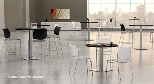 break room tables and chairs. All Breakroom Seating Waiting Room Tables Common Area Other. Bistro Series By Mayline Break And Chairs