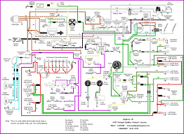 typical wiring diagram for a house uk best house wiring diagram ceiling fan electrical symbol typical wiring diagram for a house uk best house wiring diagram symbols uk shrutiradio tearing afif