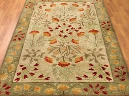 kohls area rugs 5x7 winsome inspiration area rugs fancy round at kohl s nice 8 x kohls area rugs
