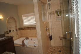 Bathtub Remodels bathroom small restroom remodels cool bathroom remodels batrom 7571 by uwakikaiketsu.us