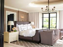 King Size Bedroom Furniture Set Bedroom Sets Clearance Choosed Forphotos On Twin Bedroom Sets For