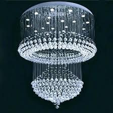 chandelier size calculator chandelier size calculator entryway rh facebookgame info