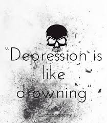 Depressed Quotes Life 18 Awesome 24 Most Sad And Depression Quotes That Makes Life Painfull Mystic