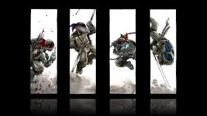 age mutant ninja turtles action adventure edy turtle tmnt 6 wallpaper 1920x1080 352746 wallpaperup