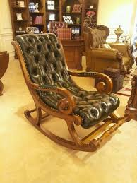 antique rocking chair styles wooden chair whole wooden chair suppliers alibaba