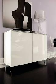 Sideboard In Weiß Hochglanz 14 Schicke Elegante Modelle