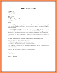 Student Affairs Cover Letter Sample Ideas Collection Resume Resume