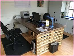 Spacious Diy Desk Ideas Photo Of Kpop Decor Ki 24548 15 Home Ideas