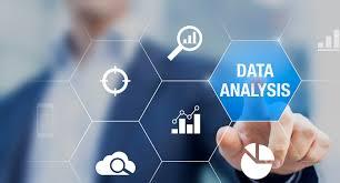 Data Analysis How To Analyze And Activate Big Data Big Data Analytics Part 24 4