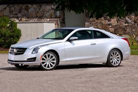2018 cadillac ats coupe. unique ats find cadillac dealers and 2018 cadillac ats coupe