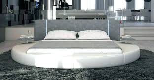 California King Platform Bed Frame Cal With Drawers Amazon ...