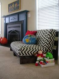 sofa for kids room Home and Textiles