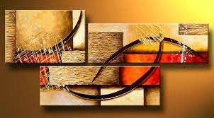 compare prices on multi panel abstract canvas art online shopping for 3 piece abstract wall art on 3 piece abstract canvas wall art with top 20 3 piece abstract wall art wall art ideas
