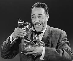 duke ellington biography childhood life achievements timeline duke ellington