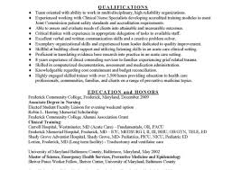 The Resume Center Reviews by Resume Advice Resume Objectives Examples Use  Them On