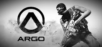 Argo Steam Charts Argo On Steam