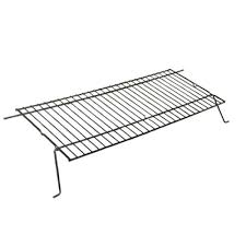 Speed Racks For Kitchen 4152866 Warming Rack Char Broil