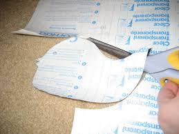 33 diy wall decal contact paper 31 diy tutorial how to make a bir wall decal with contact paper mcnettimages com
