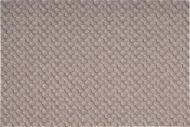 loom select ls16 smoke rug